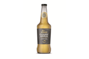 Strongbow Cloudy Apple