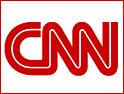 CNN takes up presence on Google
