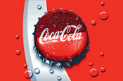 Coca-Cola Live Positively CSR