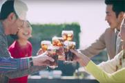 Why Coca-Cola Japan joined hands with a UK tech startup