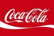 Coke names Bobby Brittain as new GB marketing director