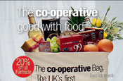Co-operative Group to launch magazine