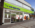 Co-operative Group: ready to run direct campaign