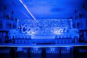 Coors Light's Ice Bar returns to three northern cities (@LVPLShooters)