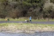 Northern Ireland's tourist board releases £14 million ad tender