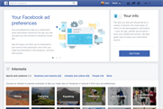 Facebook to make desktop ad-blockers ineffective