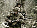 British Paras on D-Day