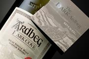 Ardbeg to mark launch of Dark Cove with global festivities