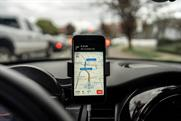 How Waze is driving the right message home