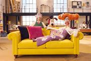 DFS puts Krow on alert with advertising review