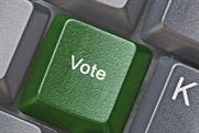 Digital democracy creation: how the marketing industry made its voice heard
