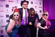 Brand Republic Digital Awards: a good time was had by all