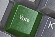 Digital democracy: time to make politics accessible