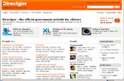 Directgov holds agency review