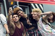 Virgin Trains spends £8 million on advertising to refocus on its brand
