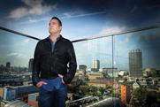 Dominic Caisley, chief executive, Big Sync Music