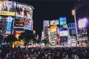 Surge in digital growth sustains global OOH market