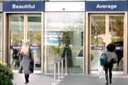 Why Dove's latest emotional viral sidesteps the 'Average' door