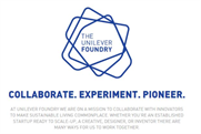 Unilever: new ideas hub will help the business multiply innovation