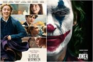 What the Oscar nominees teach us about creativity