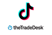 TikTok opens up to programmatic with The Trade Desk deal