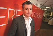 Why simplicity is the key to easyJet's success