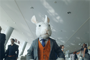 easyJet: VCCP's 'Business sense' campaign helped boost bookings