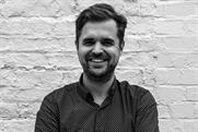 Croud hires iProspect CSO Emil Bielski as first UK MD