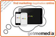 eBay launches native mobile advertising