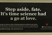 Royal Statistical Society calls for tougher advertising code