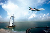 Gulf carriers pile on the pressure