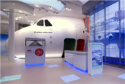 Emirates launches its new brand experience
