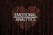 Why emotional analytics are the next frontier