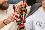 Estrella Galicia hosts month of Spanish food celebration for holiday-deprived consumers