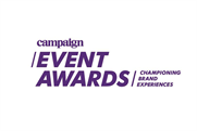 Campaign Event Awards