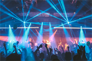 Industry reacts to Fabric closure
