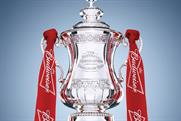 BT Sport muscles Sky out of FA Cup with £100m deal