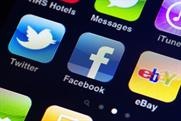 Brian Wieser: Bad behaviour makes working with Facebook harder