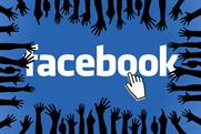 Facebook launches 'first of its kind' lawsuit over ad fraud