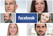 Is trust in the Facebook brand irrevocably damaged in the eyes of consumers?