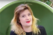 Video: Campaign Tech Awards judge Fern Miller offers her advice on winning award entries