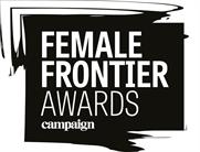 Female Frontier Awards | Thursday 21 January 2021
