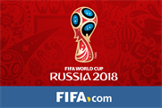 Telegraph, Trinity Mirror and Perform launch branded content tie-up for Fifa 2018