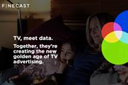 Group M launches addressable TV business in UK