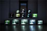 6 reasons why addressable is the future of TV advertising