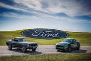 Does the Ford decision show that bespoke agency teams have outlived their usefulness?
