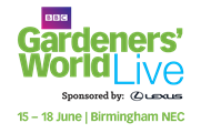 BBC Gardeners' World Live to showcase 'The Journey to Hope' garden