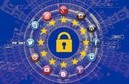 Influential Euro regulator finds online advertising in GDPR breach