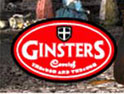 Ginsters: Dare's ad for real honest food
