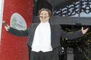 Go Compare will host a music performance at the Ideal Home Show at Christmas